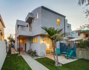 2342 Manchester Ave., Cardiff-by-the-Sea image