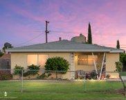 415 Helen, Bakersfield image