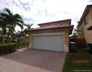 4114 Ne 25th Ct, Homestead image