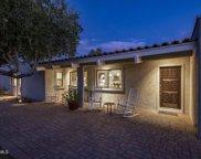 13255 N 79th Street, Scottsdale image