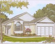 Lot 3 Cinnamon Fern lane, Myrtle Beach image