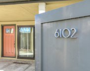 6102 Admiralty Ln, Foster City image