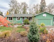422 216th St SW, Bothell image