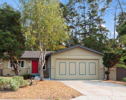 1325 Buena Vista Ave, Pacific Grove