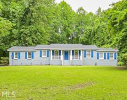 2510 Nevels Rd, College Park image