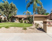 12769 N 78th Street, Scottsdale image