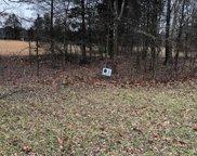 Lot #16 Hamilton Pl, Taylorsville image