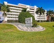 1500 Park Beach Circle Unit 2D, Punta Gorda image