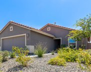 12839 E Crystal Forest --, Gold Canyon image