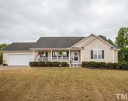 147 Bridle Drive, Angier image