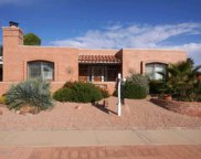 112 W Calle Manantial Kent, Green Valley image