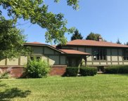 7012 34th  Street, Indianapolis image