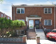 161-14 43  Avenue, Flushing image