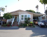 3637 Snell Ave 251, San Jose image