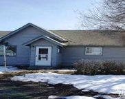 101 W Chelan St, Coulee City image