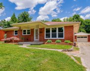 3813 Chatham Rd, Louisville image
