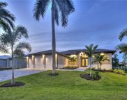 154 Sw 49th  Street, Cape Coral image