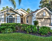 1704 Winding Oaks Way, Naples image