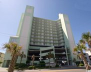 5310 N Ocean Blvd Unit 10-B, North Myrtle Beach image