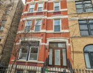 2218 North Sedgwick Street, Chicago image