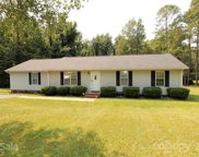 3337 Willowood Pond  Drive, Rock Hill image