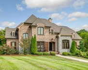 480 Sterns Crossing, Brentwood image