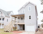 102 Princess Court, Kill Devil Hills image