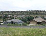 6753 Big Horn Trail, Littleton image