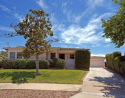 6051     Sinton Place, La Mesa image