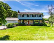 360 Maple Street, Downingtown image