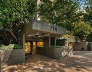 714 Bellevue Avenue E Unit #302, Seattle image