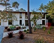 2900 Oak Knoll Rd, Pebble Beach image
