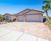 25 Spanish Bay Drive, Mohave Valley image