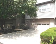 9080 Whitman  Court, Fishers image