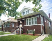 7724 South Hermitage Avenue, Chicago image