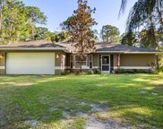 3311 Delor Avenue, North Port image