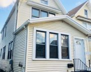 150-68 116th Ave, Jamaica S. image