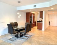 1850 S Ocean Dr Unit #907, Hallandale Beach image