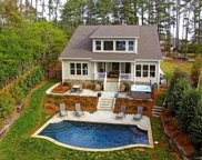 582  Isle Of Pines Road, Mooresville image