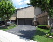 89 Portwine Drive, Roselle image