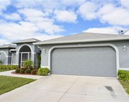 3311 NW 2nd ST, Cape Coral image