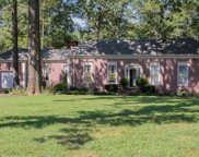 221 Harpeth View Trl, Kingston Springs image