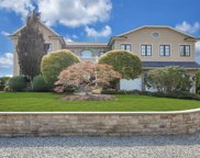 98 Evergreen  Avenue, East Moriches image