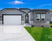 103 Thunder Mountain Ct., Homedale image