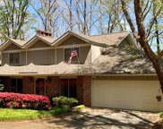 102 Tall Pines Trail, Greenwood image