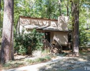 120 Bonnell Court, Cary image