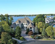 9238 Diamond Pointe  Drive, Indianapolis image