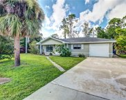 8232 New Jersey Blvd, Fort Myers image