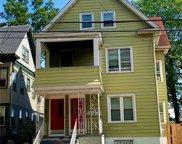 323 Ellsworth  Avenue, New Haven image
