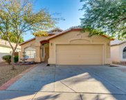 5751 S Brittany Lane, Tempe image